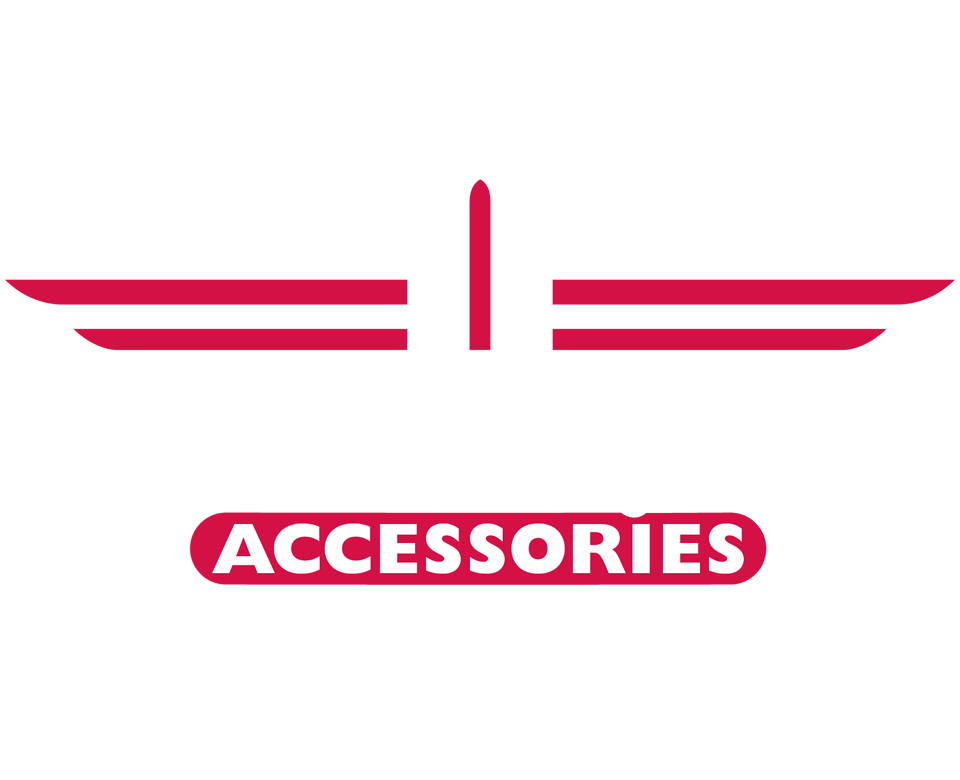 Show Chrome Big Bike Parts